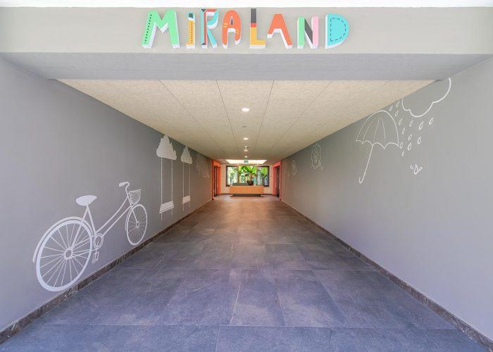 miraland-03